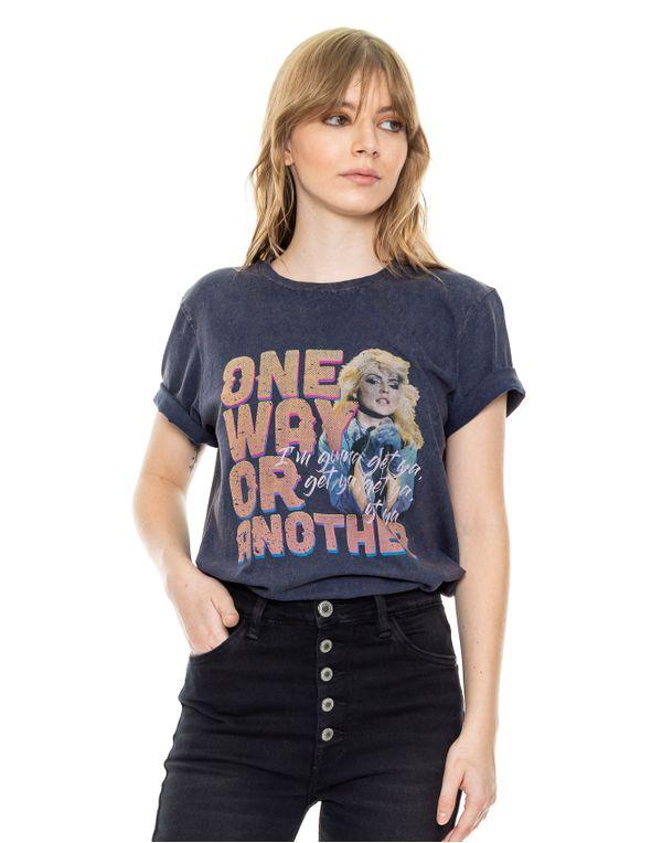 camiseta-180047-azul-1.jpg