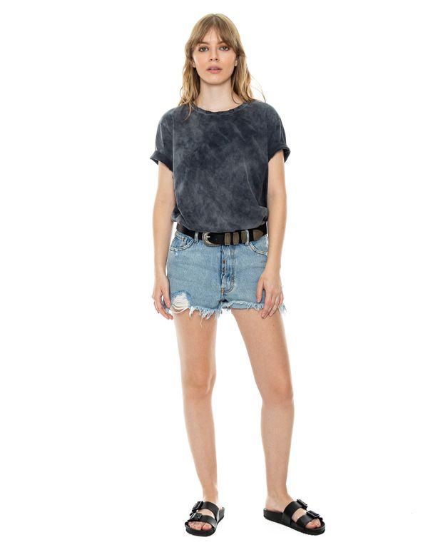 camiseta-180309-negro-2.jpg
