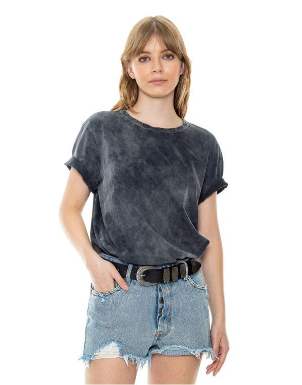 camiseta-180309-negro-1.jpg