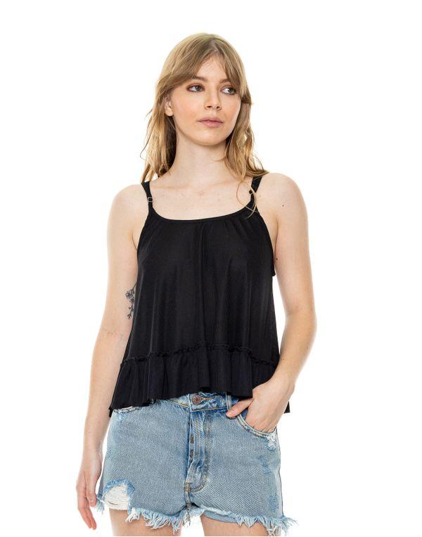 camiseta-180361-negro-1.jpg