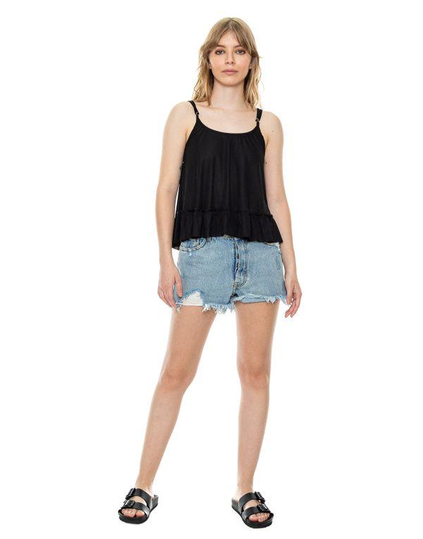 camiseta-180361-negro-2.jpg