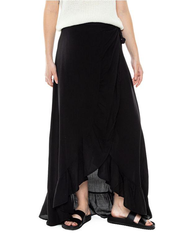 falda-140581-negro-1.jpg