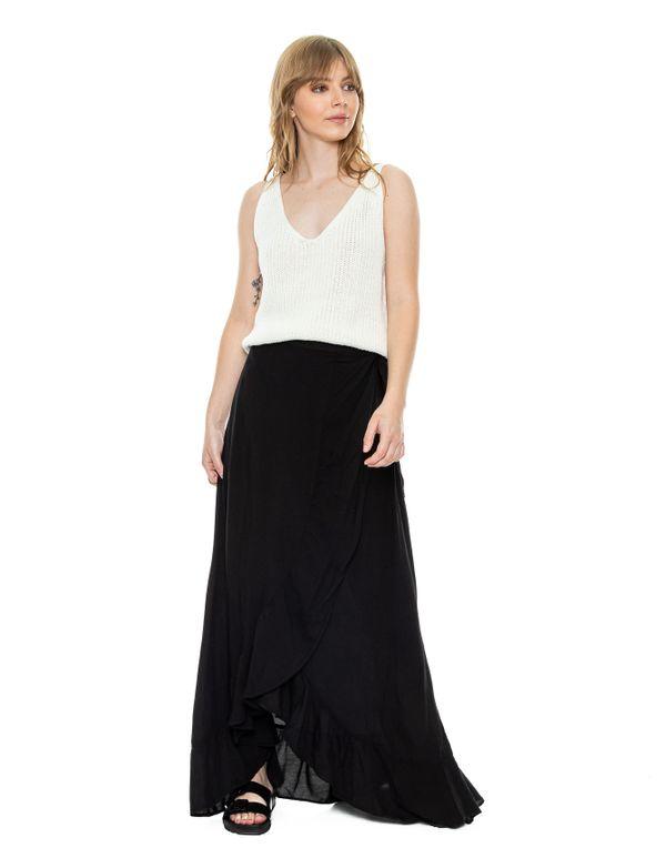 falda-140581-negro-2.jpg