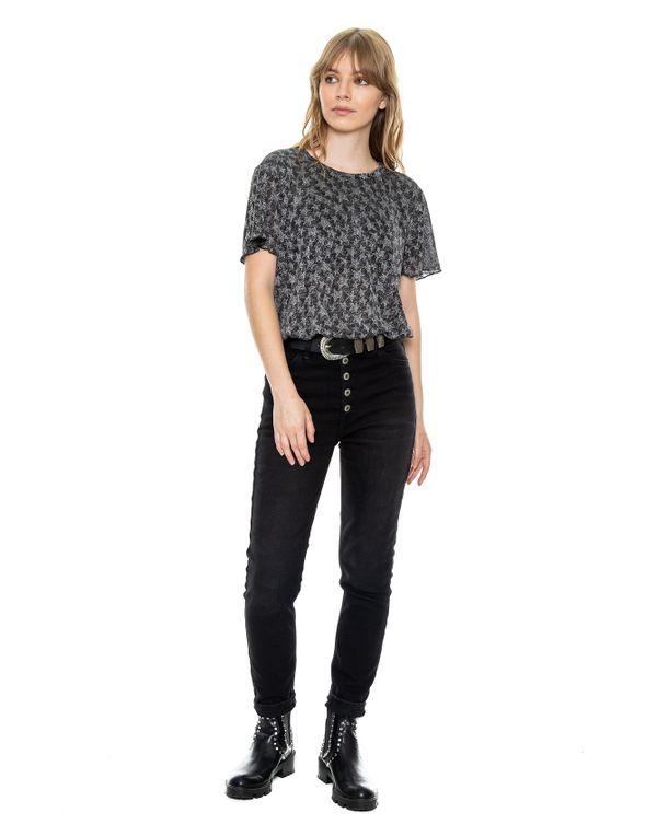 camiseta-180014-negro-2.jpg