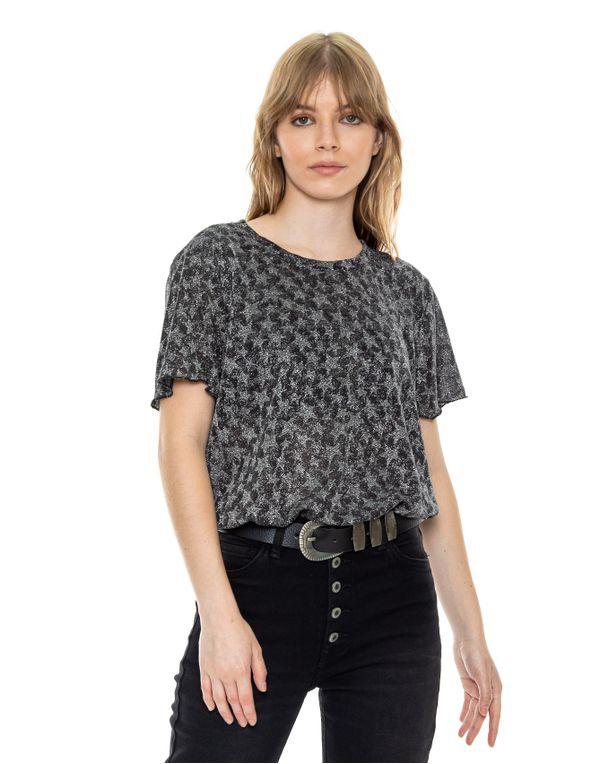 camiseta-180014-negro-1.jpg