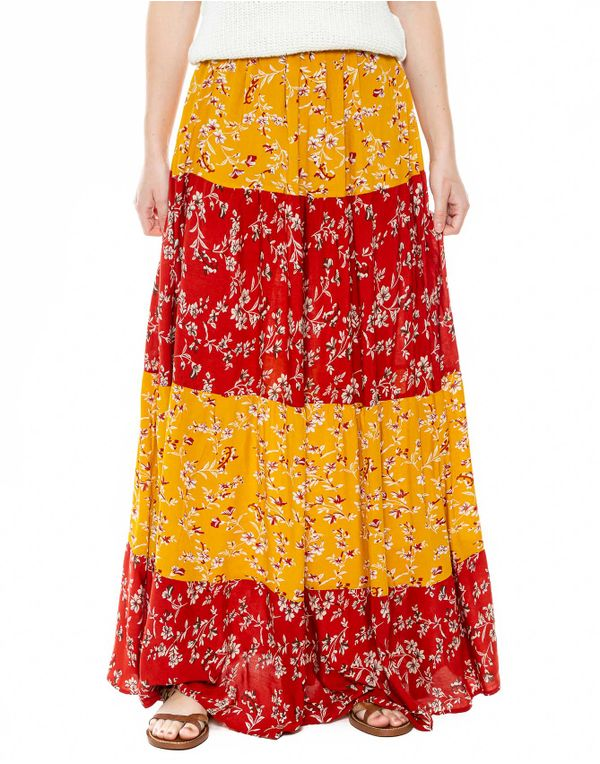 falda-140593-rojo-1.jpg