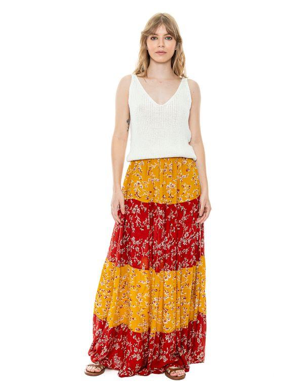 falda-140593-rojo-2.jpg