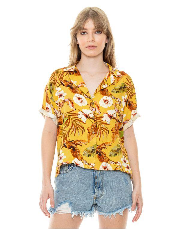 camisa-140568-amarillo-1.jpg