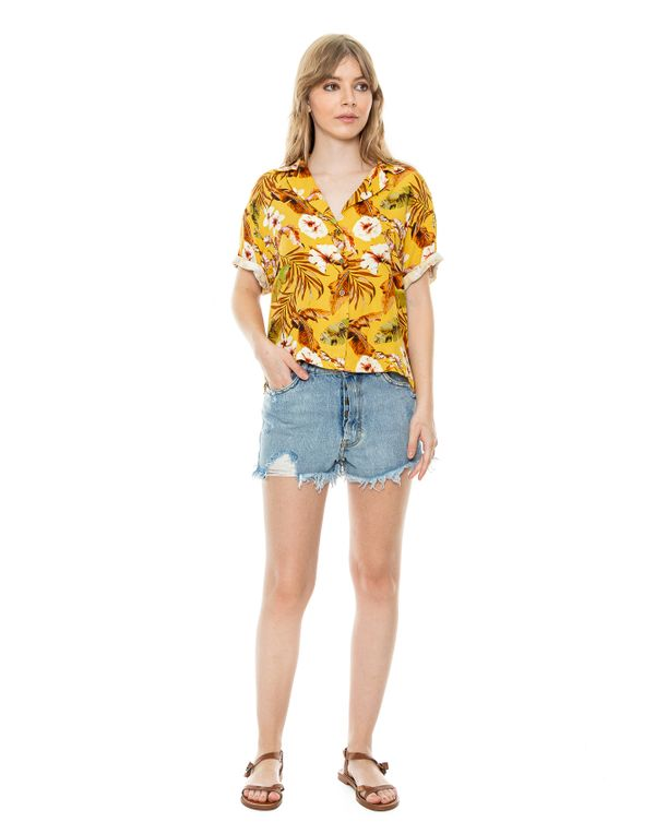 camisa-140568-amarillo-2.jpg