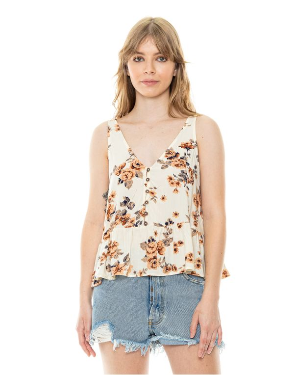 camisa-140579-crudo-1.jpg