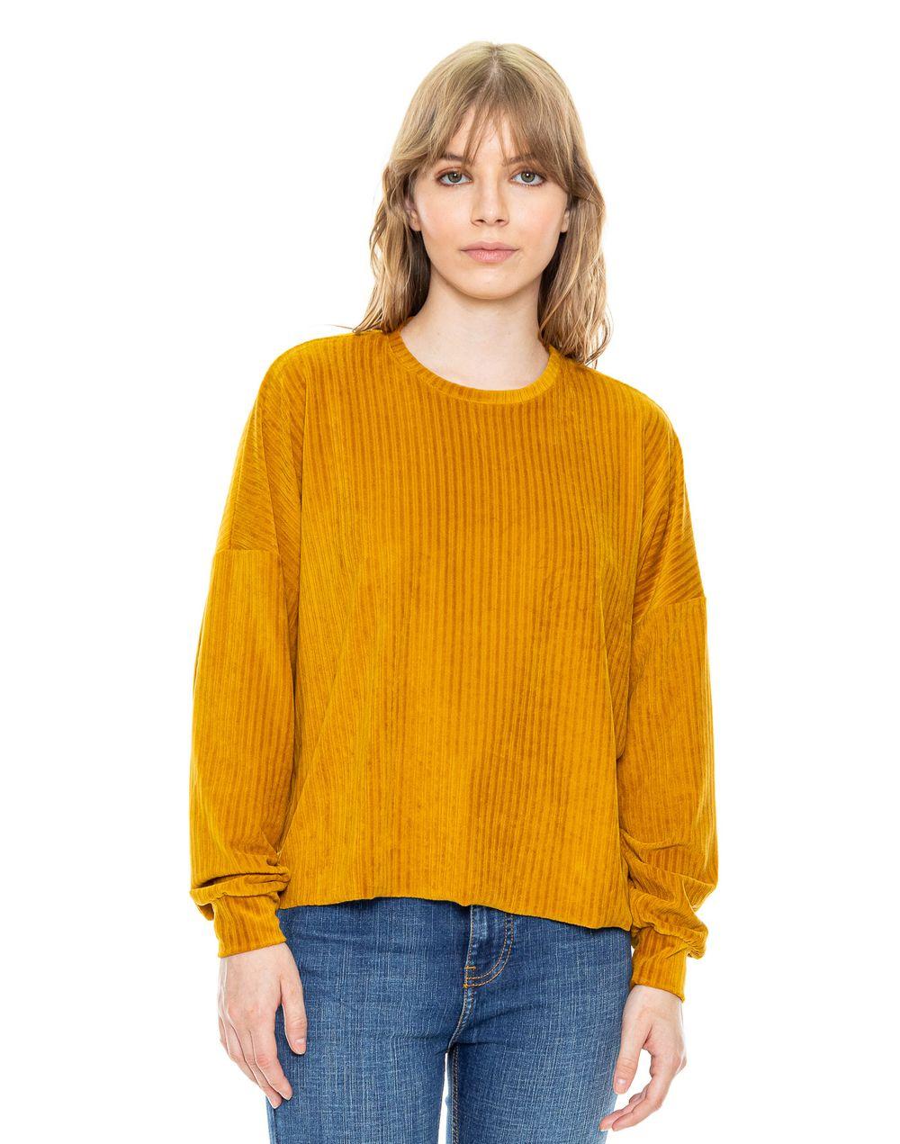 buzo-044115-amarillo-1.jpg