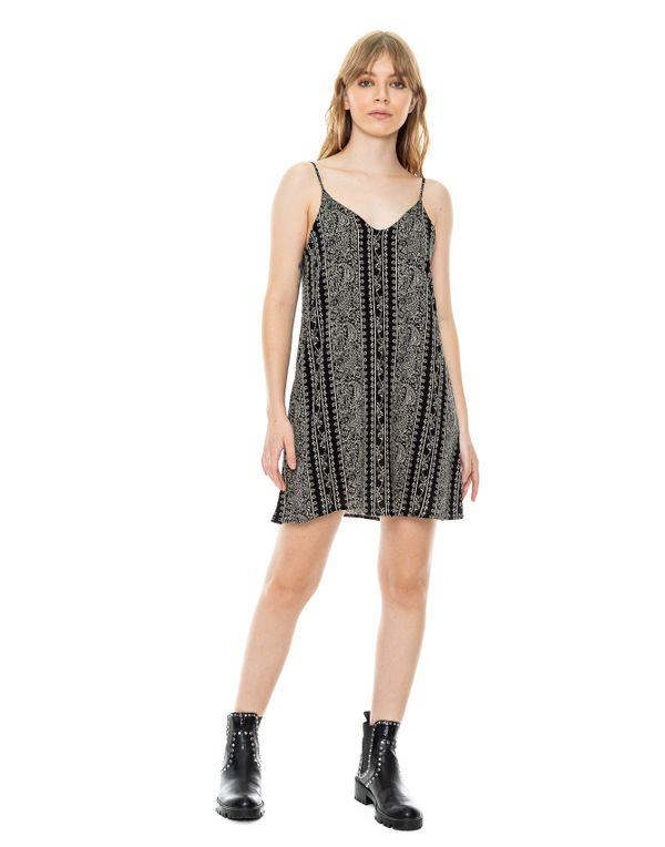 vestido-140557-negro-1.jpg