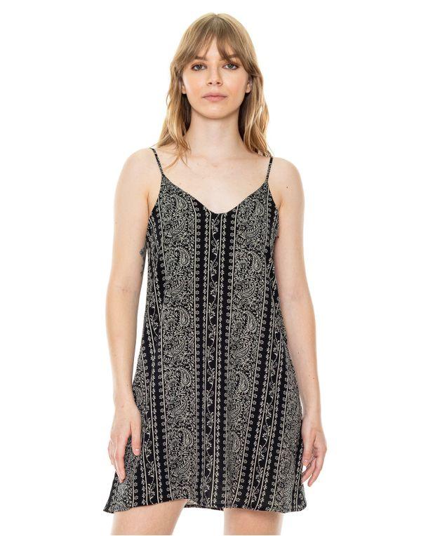 vestido-140557-negro-2.jpg