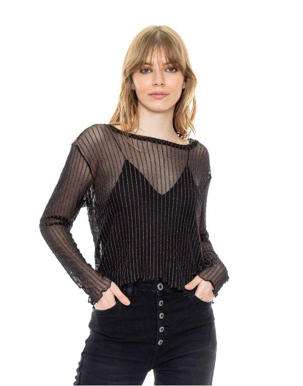camiseta-180528-negro-1.jpg