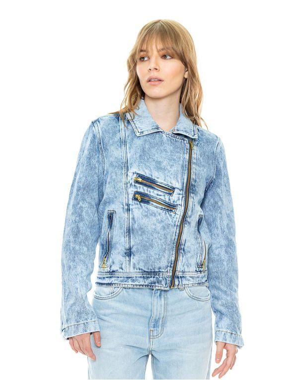chaqueta-043503-azul-1.jpg