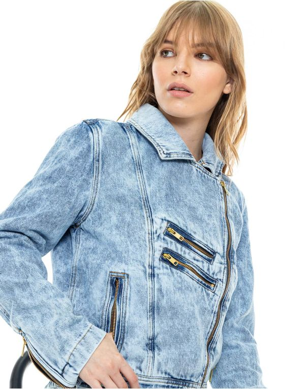 chaqueta-043503-azul-2.jpg
