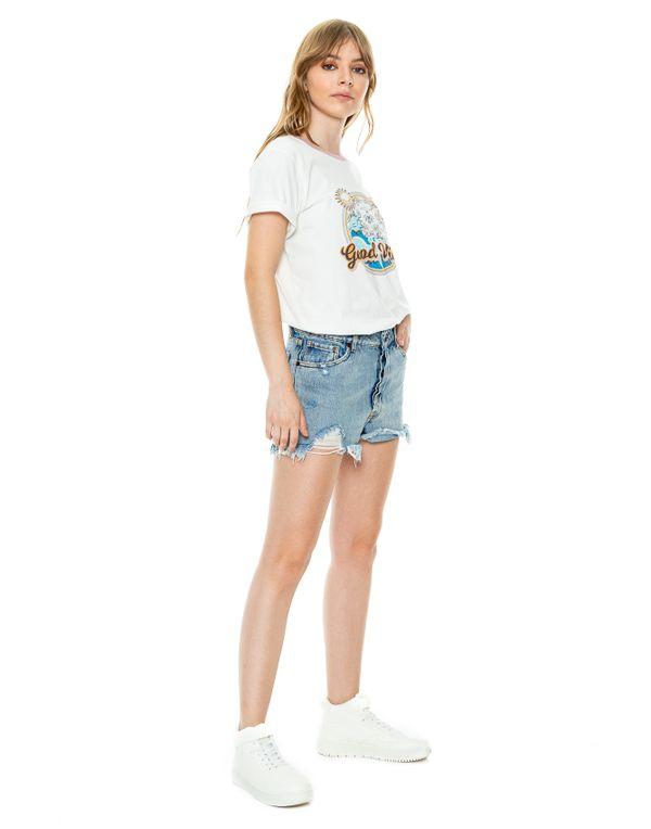 camiseta-180550-crudo-2.jpg
