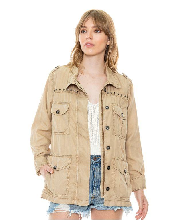 chaqueta-140559-cafe-1.jpg