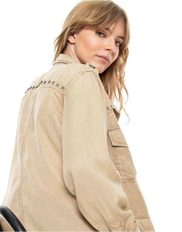 chaqueta-140559-cafe-2.jpg