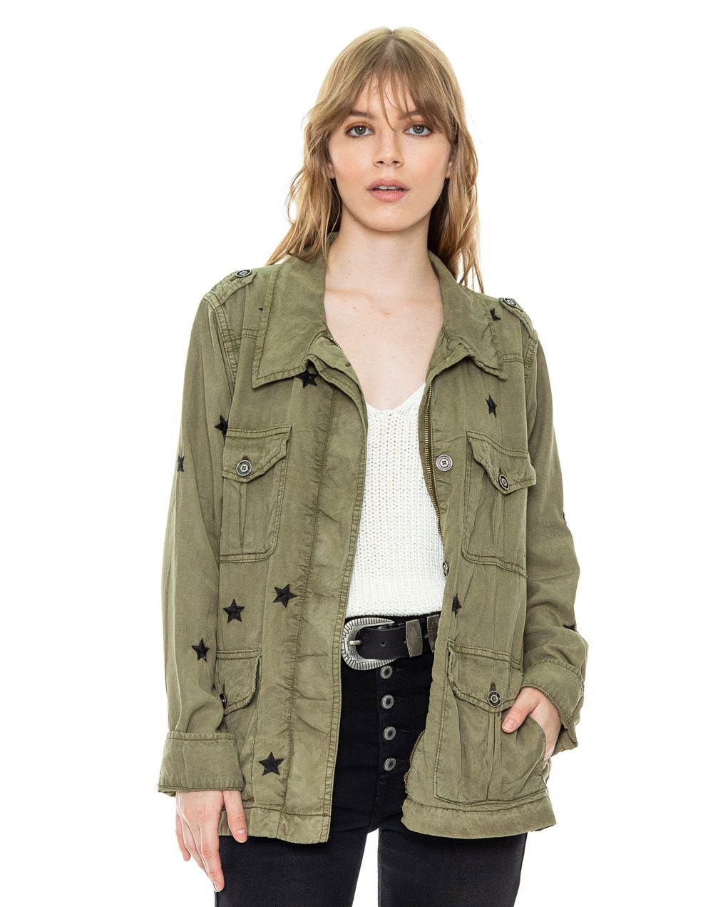 chaqueta-140636-verde-1
