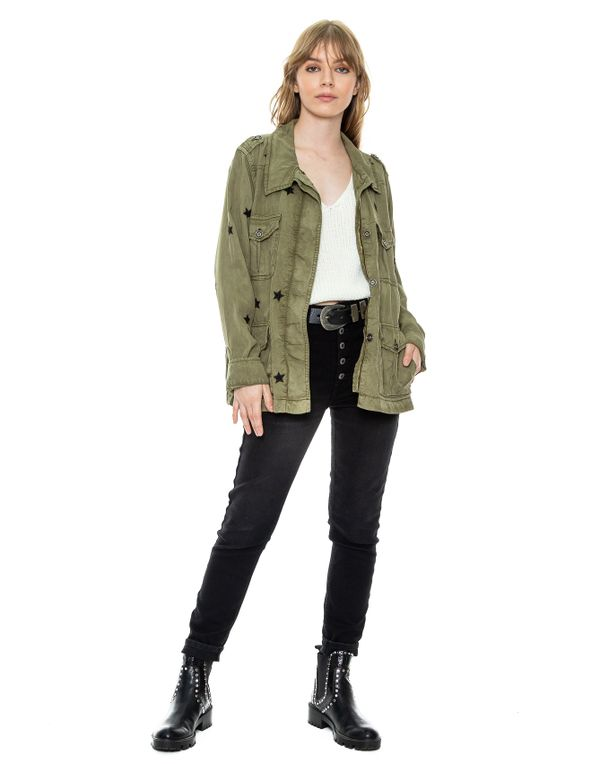 chaqueta-140636-verde-2