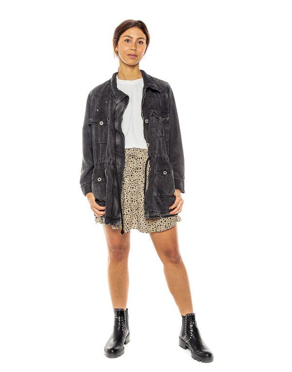 chaqueta-140487-negro-1.jpg