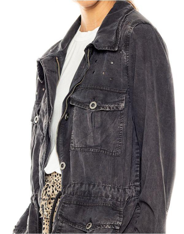 chaqueta-140487-negro-2.jpg