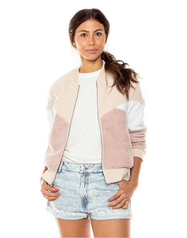 chaqueta-182028-rosado-1.jpg