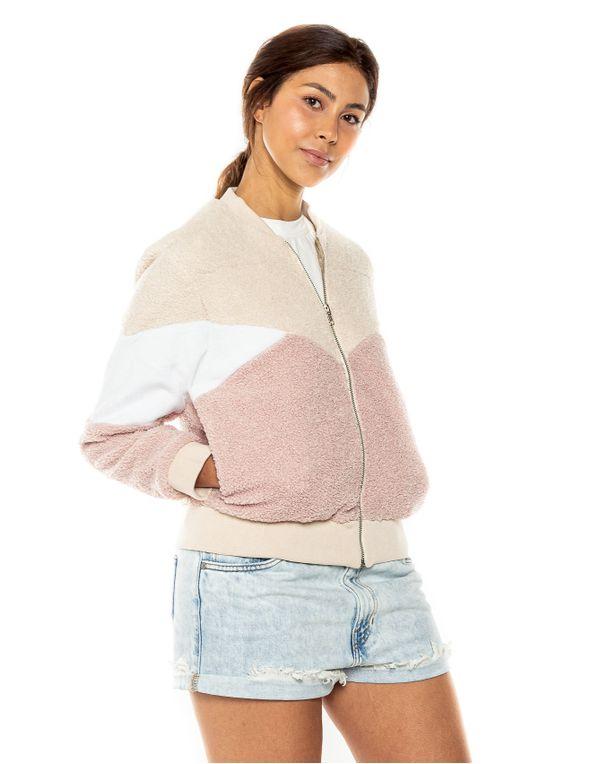 chaqueta-182028-rosado-2.jpg