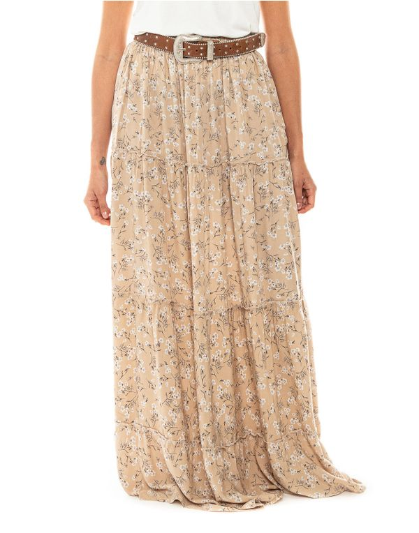 falda-140525-crudo-1.jpg