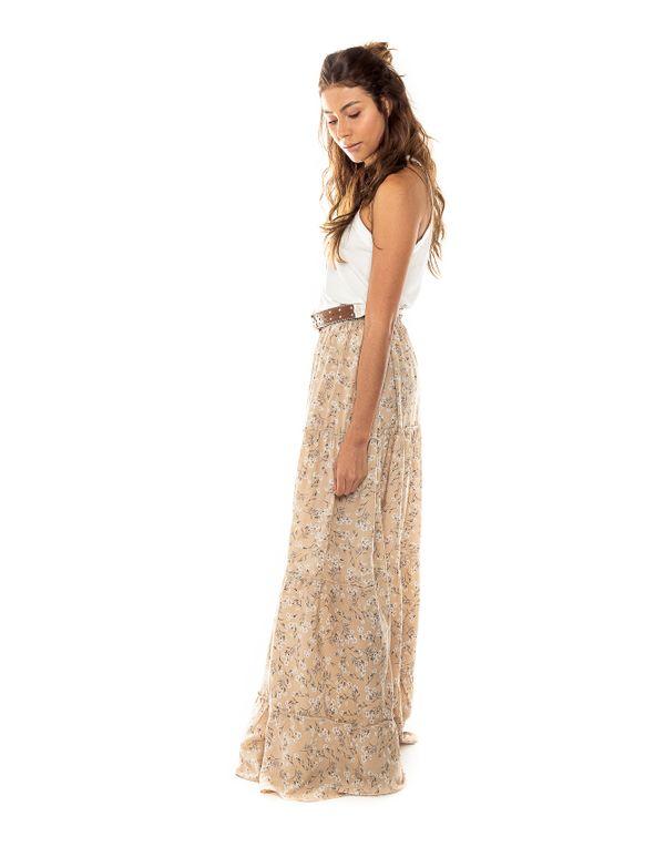 falda-140525-crudo-2.jpg