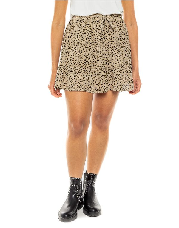 falda-140565-crudo-1.jpg
