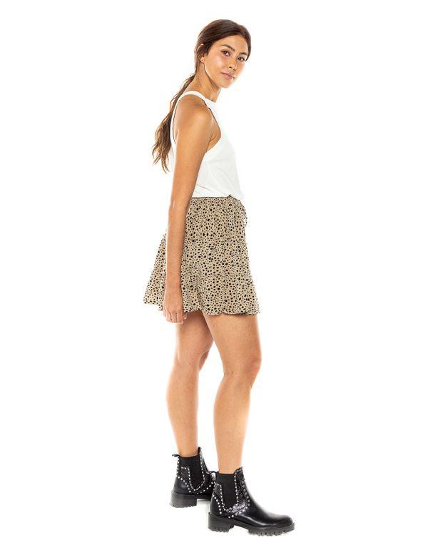 falda-140565-crudo-2.jpg