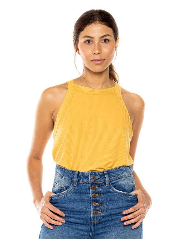 camiseta-180367-amarillo-1.jpg