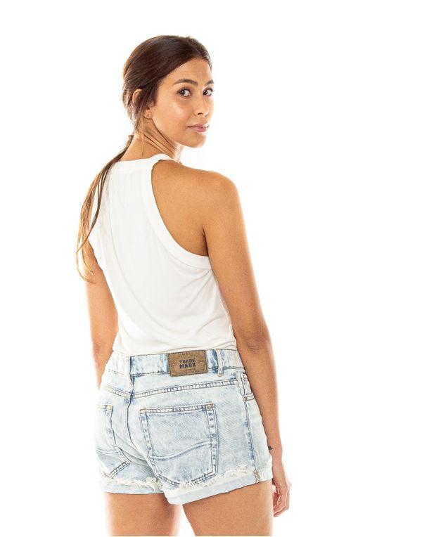 camiseta-180367-blanco-2.jpg