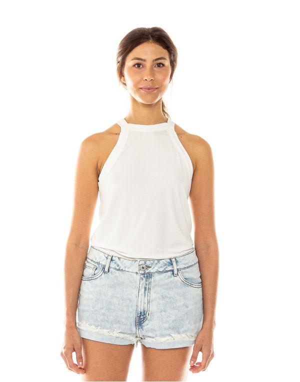 camiseta-180367-blanco-1.jpg