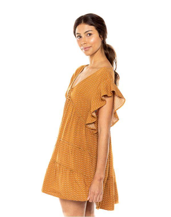 vestido-140535-amarillo-1.jpg