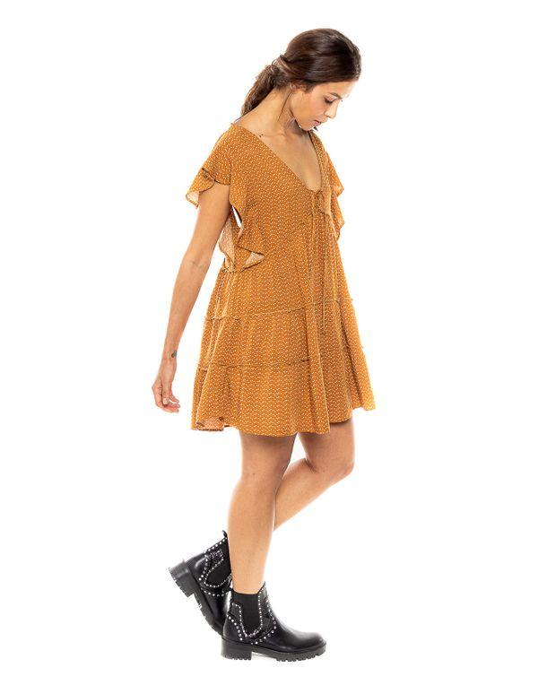 vestido-140535-amarillo-2.jpg