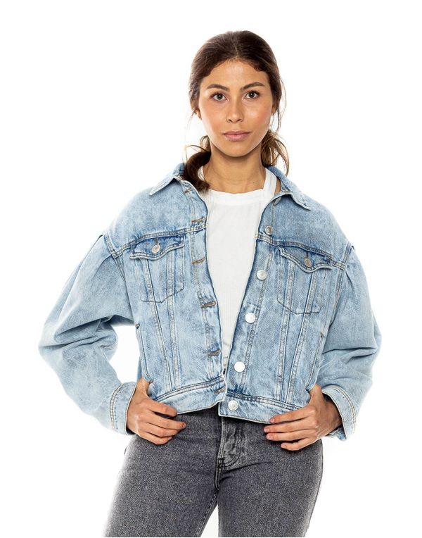 chaqueta-130135-azul-1.jpg