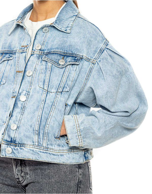 chaqueta-130135-azul-2.jpg
