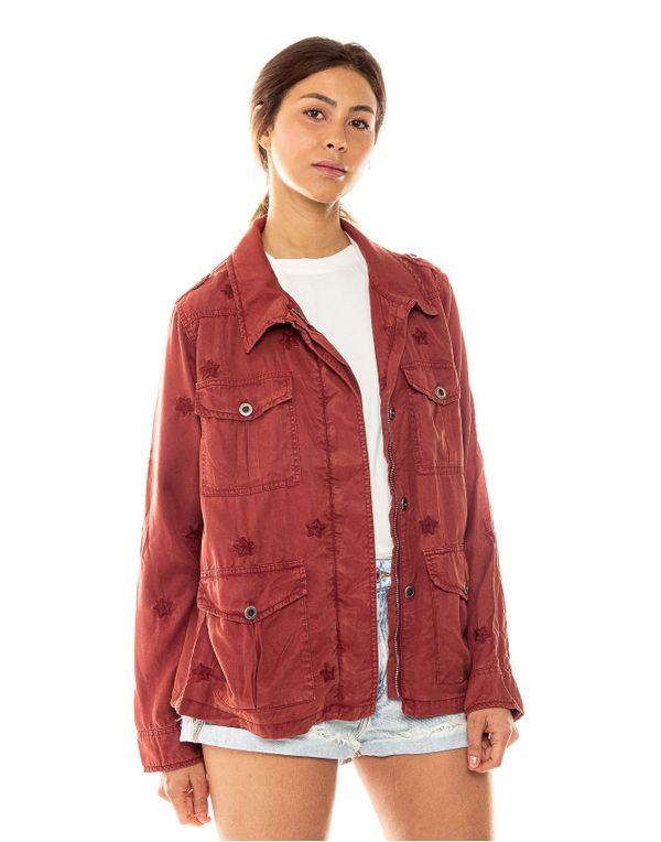 chaqueta-140400-rojo-1.jpg