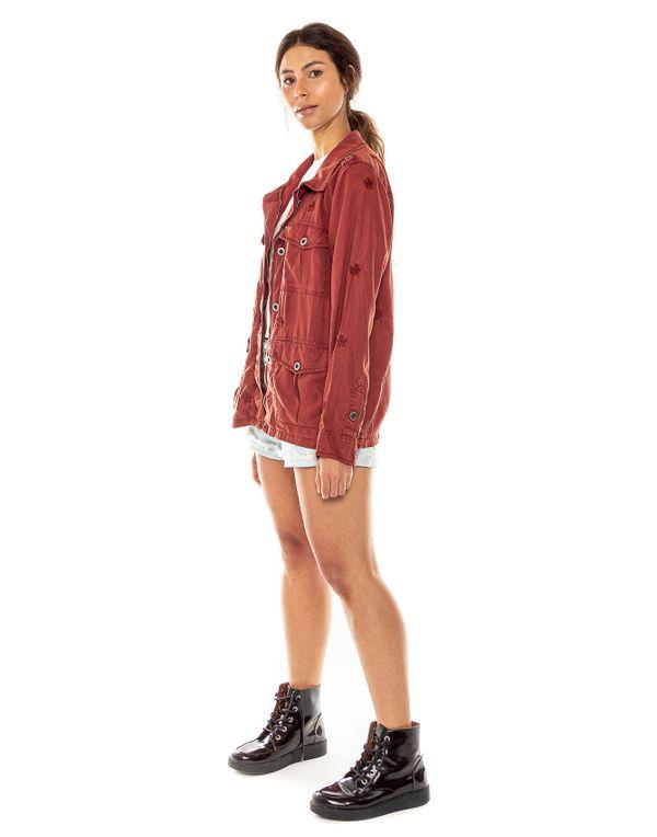 chaqueta-140400-rojo-2.jpg