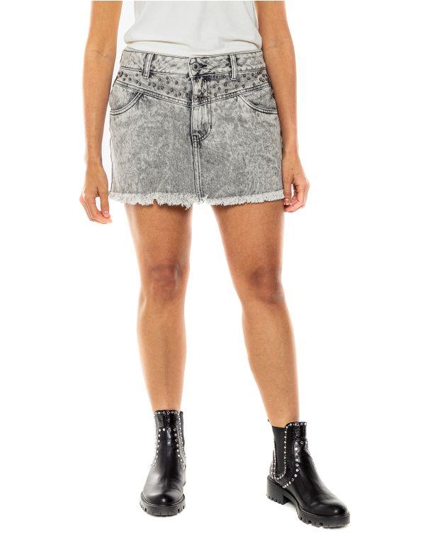falda-131083-negro-1.jpg