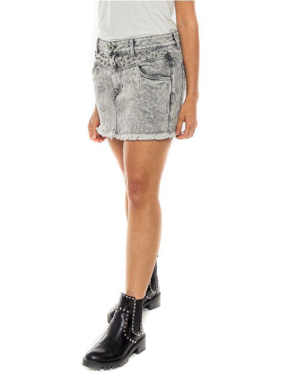 falda-131083-negro-2.jpg