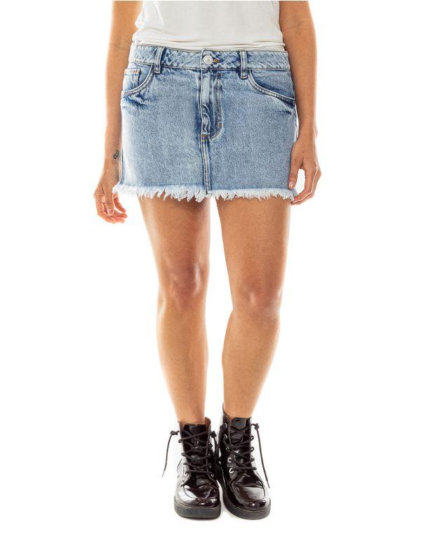 falda-131085-azul-1.jpg