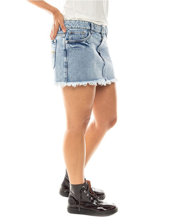 falda-131085-azul-2.jpg
