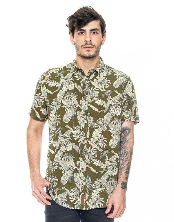 camisa-113146-verde-1.jpg