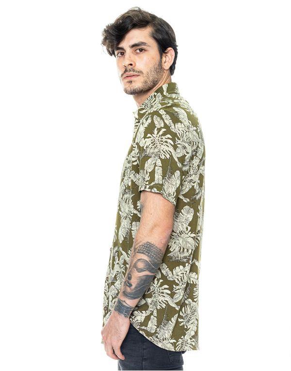 camisa-113146-verde-2.jpg