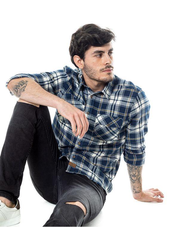 camisa-114212-azul-1.jpg