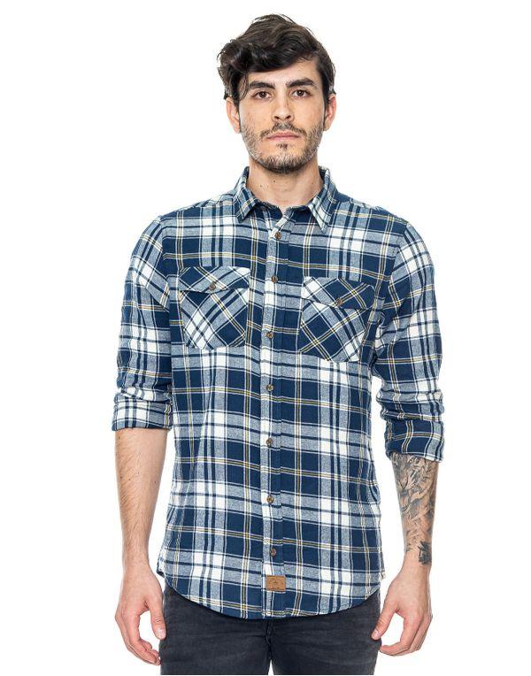 camisa-114212-azul-2.jpg